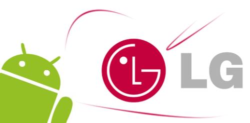 LGandroid_lg.png