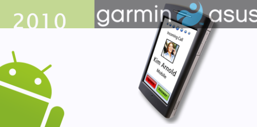 android-garmin_asus