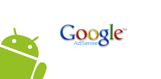 android-googleadsense.png