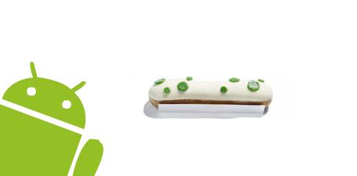 android-eclair.png