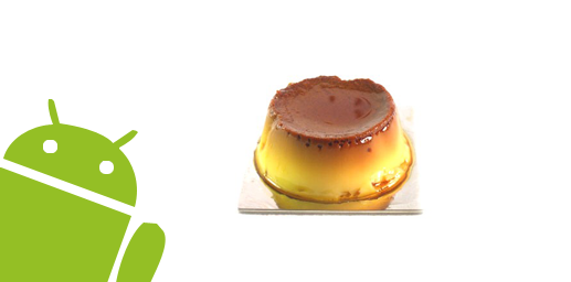 android-flan.png