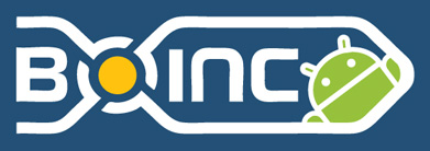 boincoid banner.jpg