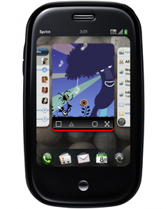 palmpre-playstation.png