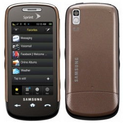 samsung-instinct-s30-official-android.jpg