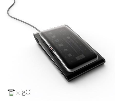 tryi_yeh_google-g0_concept_smartphone_3.jpg