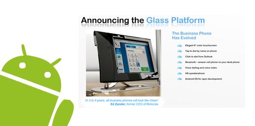 android-glassplatform.png