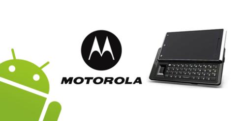 android-motorla-sholes