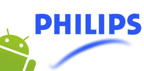 android-philips