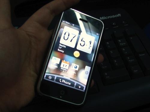 HTCSenseUIoniPhone.jpg