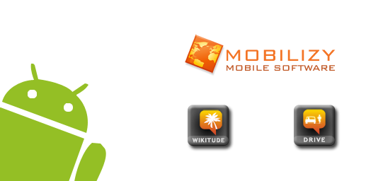 android-mobilizy.png