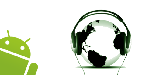 android-radiointernet