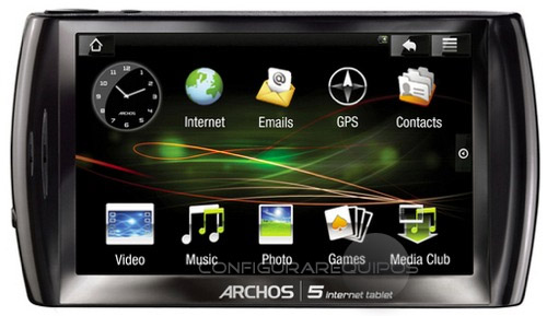 archos-5-internet-tablet-android.jpg