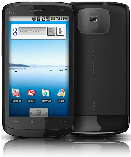 htc-touch-hd2-android.jpg