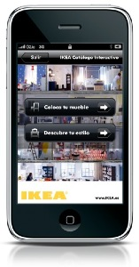 ikea-iphone-1.jpg