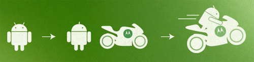motoandroid.png