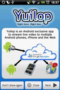 yuilop-200x300