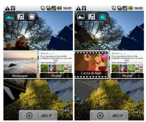 acer_liquid_screen_01-300x252.jpg