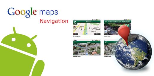 android-googlemapsnavigation.png
