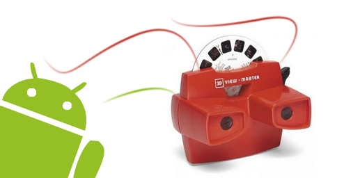 android-viewmaster.png