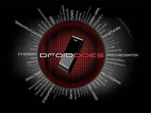 droiddoes.jpg
