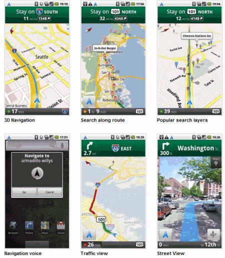 google-navigation.jpg
