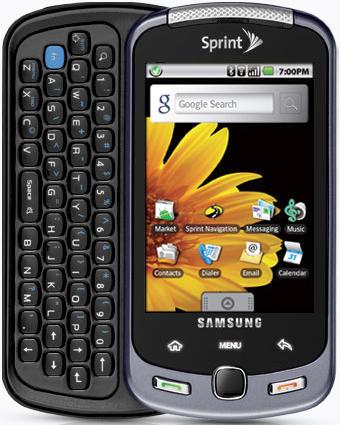 Samsungmoment.jpg