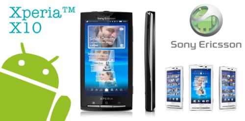 android-sonyericsson-xperia10