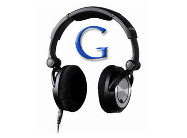 google-audio.jpg