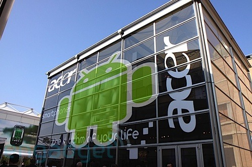 acer-android.jpg