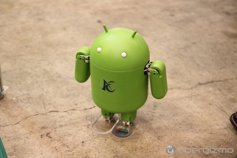 android-ceatec.jpg