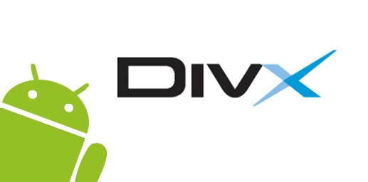 android-divx.png