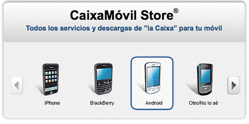 Caixamovilstore.png