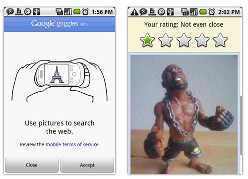 google-goggles2.jpg