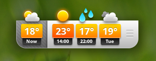 Weather-MiniTAT.png